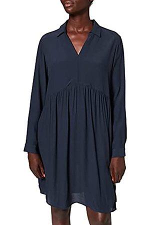 Esprit Damen 071EE1E325 Kleid