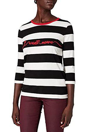Desigual Damen Matilde T-Shirt
