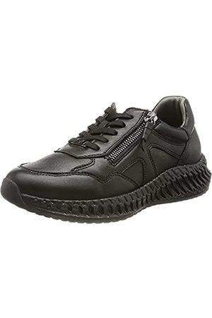 Caprice Damen 9-9-23710-27 Sneaker