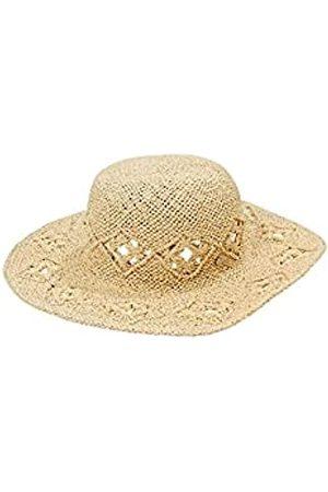 Esprit Hut aus FSC™ zertifiziertem Bast