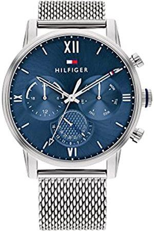 Tommy Hilfiger Armbanduhr 1791881