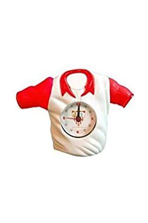 Sevilla FC SevillaFC-Armbanduhr3302024