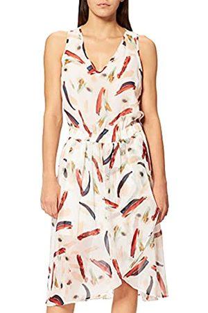 Mexx Damen Kleid