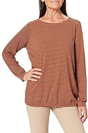 CECIL Damen 316947 T-Shirt