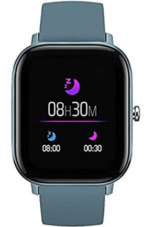SMARTY 2.0 SMARTY2.0Smart-WatchSW007B