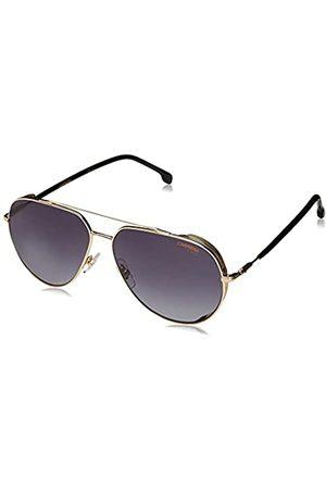 Carrera Unisex-Erwachsene 221/S Sonnenbrille