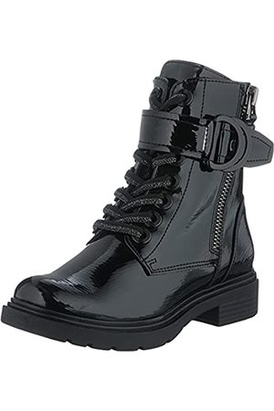 Marco Tozzi Damen 2-2-25113-27 Boot Mode-Stiefel