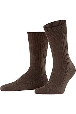 FALKE Herren Socken Bristol Pure, Schurwolle, 1 Paar