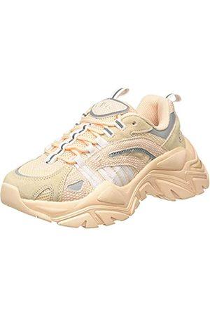 Fila Damen Electrove F wmn Sneaker