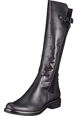 Caprice Damen 9-9-25544-27 Kniehohe Stiefel