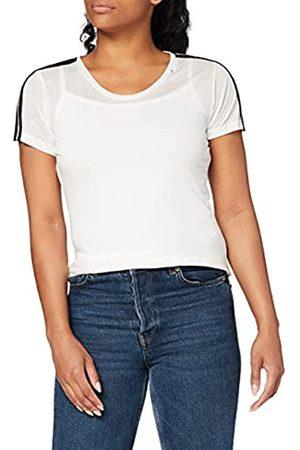 Replay Damen W3238 .000.22680 T-Shirt