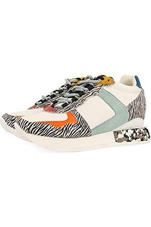 Gioseppo Damen Ozark Sneaker