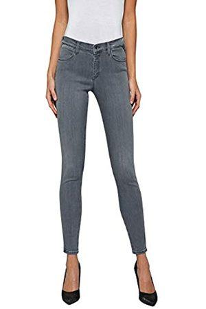 Replay Damen Stella Jeans