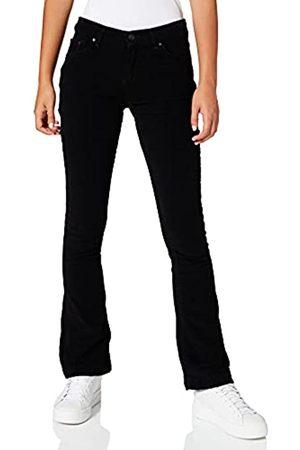 LTB Jeans Damen Fallon Jeans