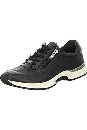 CAPRICE Damen 9-9-23701-27 Sneaker