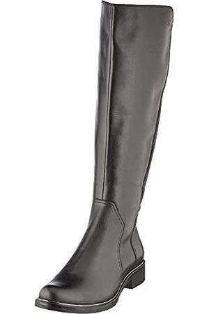 Caprice Damen 9-9-25514-27 Kniehohe Stiefel