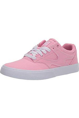 DC Damen Kalis Vulc Skate-Schuh, /