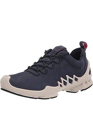 Ecco Damen Biom Aex Hiking Shoe