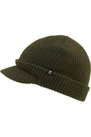 Brandit Shield Cap