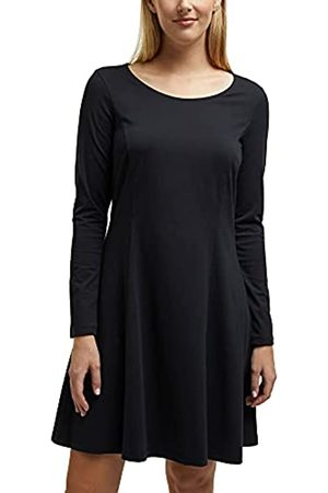 Esprit Damen 100CC1E338 Kleid