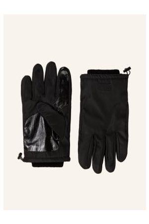 Ted Baker Herren Handschuhe - Handschuhe Glowin