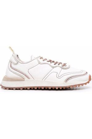 Buttero Damen Sneakers - Futura Sneakers 30mm