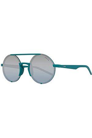 Polaroid Unisex-Erwachsene Pld 6016/S Wj Vwa 50 Sonnenbrille