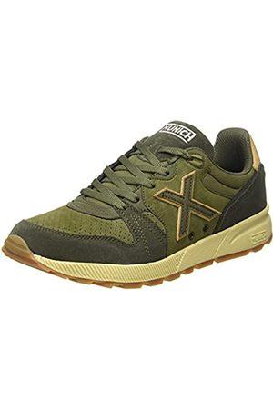 Munich Unisex 10/30 34 Sneaker