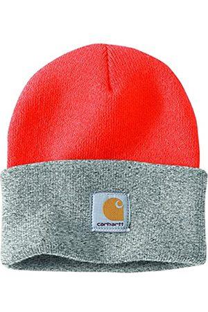 Carhartt Unisex-Adult Watch Hat Mütze