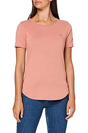 G-Star Womens Mysid Option Slim C T-Shirt