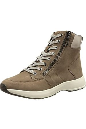 Caprice Damen 9-9-25204-27 Sneaker