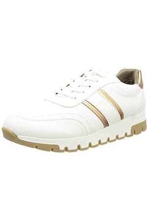 Jana Softline Damen 8-8-23769-27 100 Sneaker