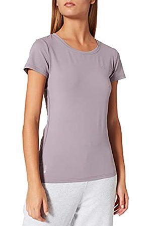 Only Play Damen ONPCLARISA SS Training Tee-NOOS T-Shirt