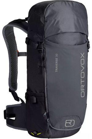 ORTOVOX Rucksäcke - Traverse 30L Backpack