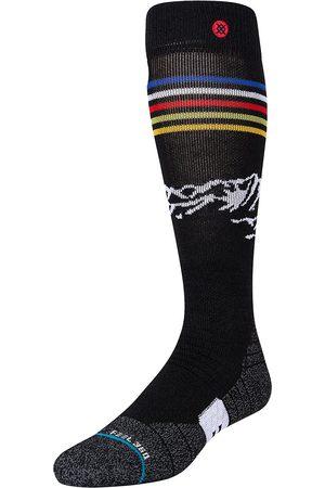 Stance Fish Tail Tech Socks