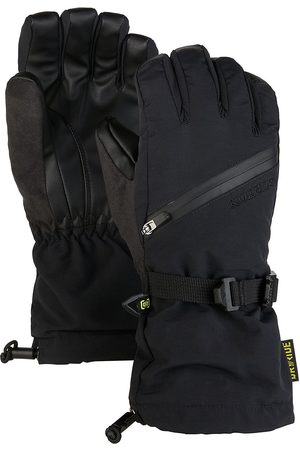 Burton Handschuhe - Vent Gloves