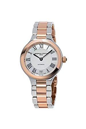 Frederique Constant FREDERIQUECONSTANT-Damen-ArmbanduhrFC-306MC3ER2B