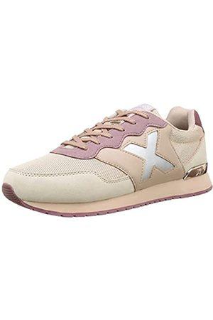 Munich Damen Dash Women Premium Laces 108 Sneaker