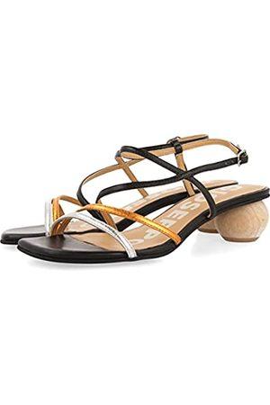 Gioseppo Damen BALSAM Sandale