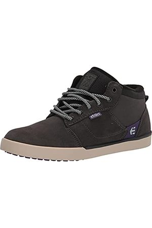 Etnies Damen Jefferson Mtw W's Skate-Schuh