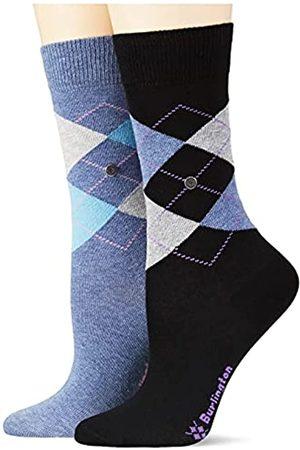 Burlington Damen Basic Gift Box W SO Socken