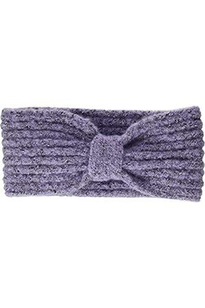 PIECES Damen PCPYRON Structured Headband NOOS BC Winter-Stirnband