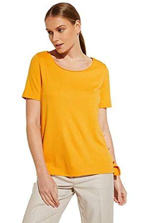 Comma, Damen 81.003.32.3555 T-Shirt