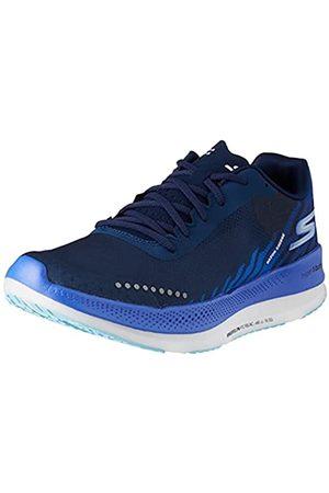Skechers Damen 172004-BKBL_37 Running Shoes
