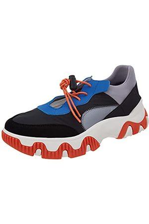 Fly London Damen FIAN634FLY Sneaker