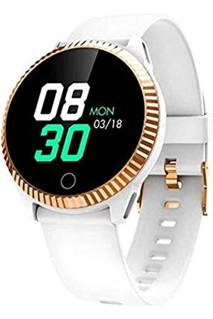 Radiant Modische Damen-Armbanduhr RAS20302