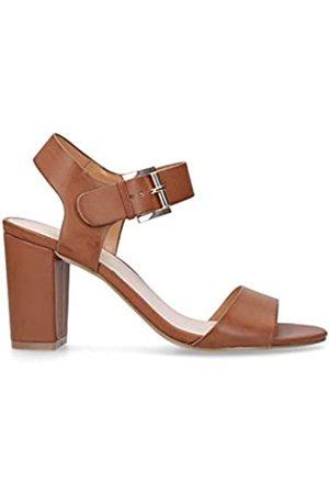 Carvela Damen SADIE Sandale mit Absatz