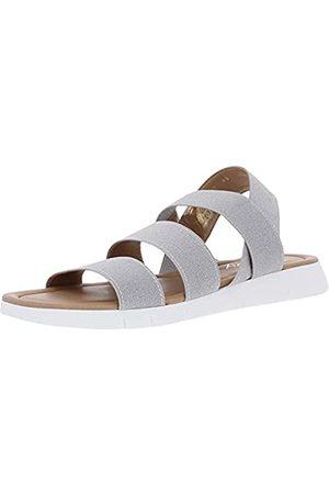 Kenneth Cole Damen Sportliche Sandalen Flach