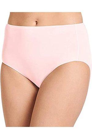 Jockey No Panty Line Promise Tactel Hip Brief 7 (XL)