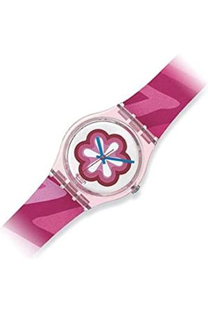 SWATCH OUTLET Analog GP126